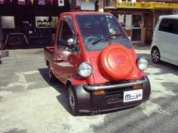 カーセンサーに乗ってない車がグーに乗っていますのでご覧下さいませ!!