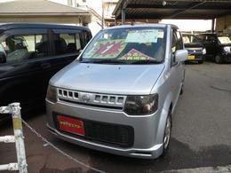 日産 オッティ 660 RX