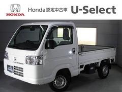 ホンダ アクティトラック の中古車 660 SDX 4WD 宮崎県宮崎市 79.8万円