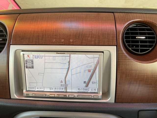 当社の車はお客様より「特に内装がキレイ」とご評価頂いております。シートのシミ等の汚れなどは厳しくチェックを行っています。