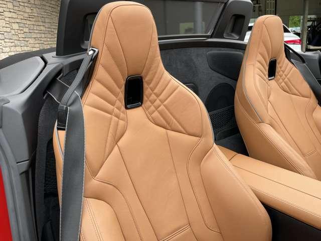 新車保証満了のお車につきましては自社での6ヶ月保証※を無料付帯させて頂きます。