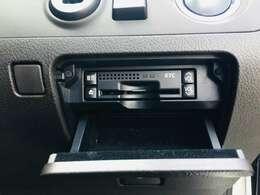 メーカー純正HDDナビ/フルセグTV/バックカメラ/クルーズコントロール/スマートキー/エンジンプッシュスタート/前席パワーシート/HIDヘッドライト/ETC