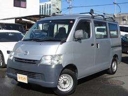 トヨタ タウンエースバン 1.5 DX
