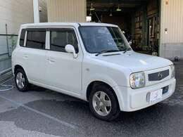 北海道・九州沖縄・離党のお客様も、ご安心下さい。全国登録ネットワーク加盟店ですので、ご納車と同時にお乗り頂けます。