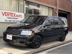 トヨタ サクシード の中古車 1.5 TX Gパッケージ 広島県広島市西区 35.8万円