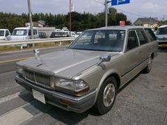 日産 セドリックバン の中古車 2.0 V20E デラックス 愛知県知多郡東浦町 68.0万円