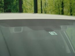 アイサイト搭載車!!0km/h~約120km/hの車速域で、アクセルやブレーキ、ハンドル操作を自動で制御することが可能です♪