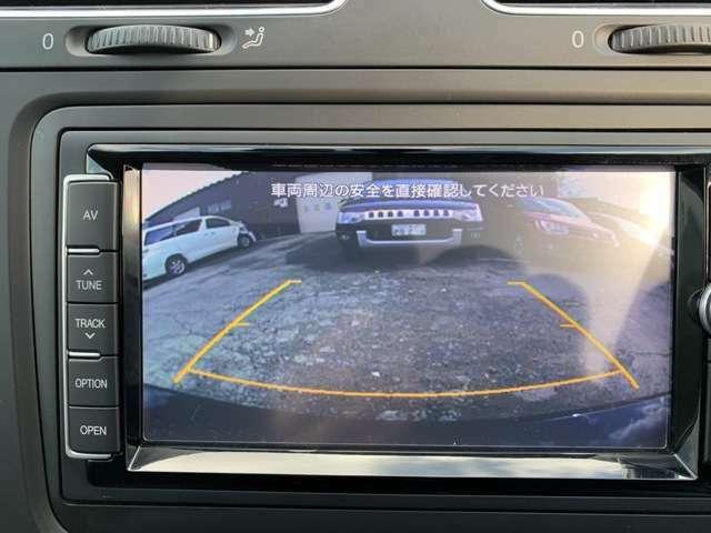バックカメラ装備  さらに点検・整備後納車ですので安心してお選び下さい。
