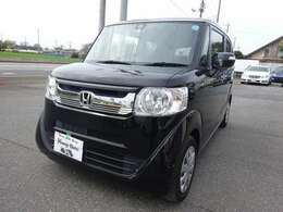 当社では、新車からお手頃な価格の車まで幅広く取り揃えております!詳しくは当社のホームページhttp//www.youngguns.jpをご覧ください!