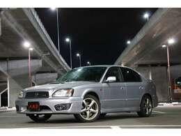 #新車 #中古車  AMDにお任せ下さい。http://www.amd-car.com  #AMD #RX-8 #車好き #カスタムカー #オートサロン #車好き集まれ #StayHome #StaySafe #車好き #クルマ文化 #トヨタ #TOYOTA #全国
