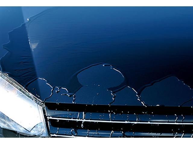 Aプラン画像:【疎水性タイプ】ハイドロフィニッシュ(濃紺・黒系にオススメ)
