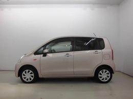 現車確認していただける方への販売に限らせていただきます。割賦でご検討の方はご相談ください。