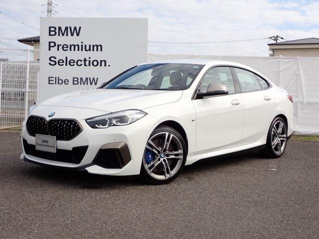 2020年9月登録!弊社デモカーです。コンデション良好で禁煙車【2020年BMWアワード最優秀ディーラー賞受賞】エルベクオリティとして高品質で整備にも拘った安心なお車をご提供致します。是非お問い合わせください。