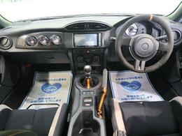 ●86 TRD Griffon Conceptで得たノウハウをフィードバックした86 TRDコンプリートカー「14R-60」。限定100台車両。