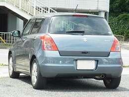車検3年9月18日迄 お支払総額285,280円! お支払総額は令和2年度月割り自動車税が含まれたお値段です!