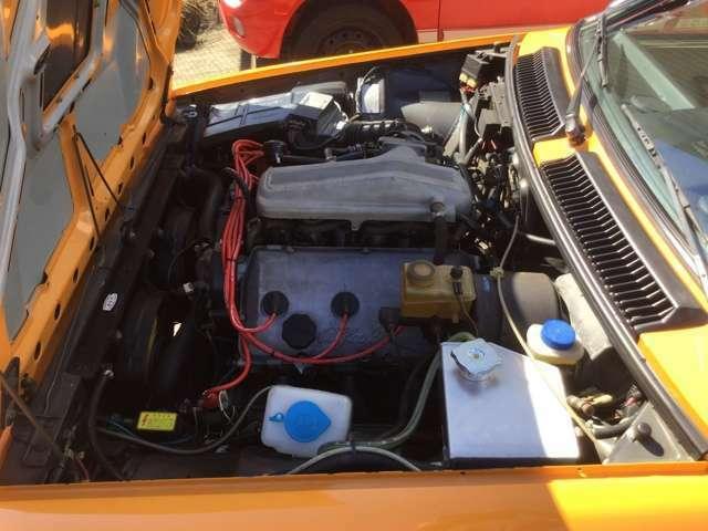 3.0Lエンジン SZEXマニ ワンオフマフラー
