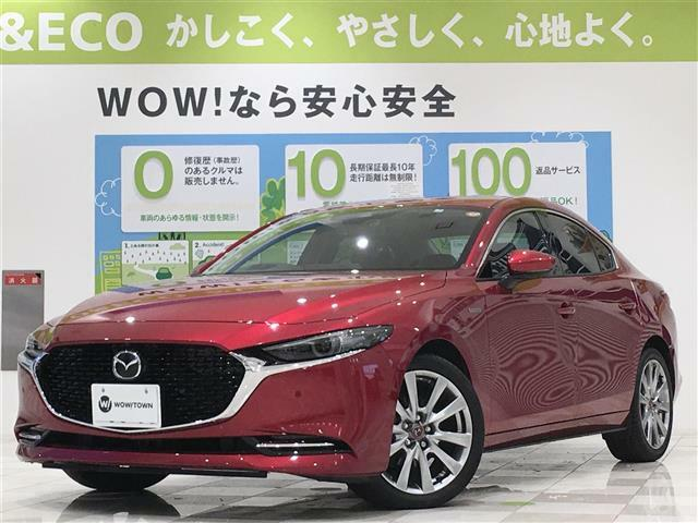 1.8 XD 100周年 特別記念車 2020WCDOTY 受賞記念モデル ディーゼルターボ