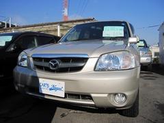 マツダ トリビュート の中古車 2.0 LX 4WD 大阪府堺市北区 39.9万円