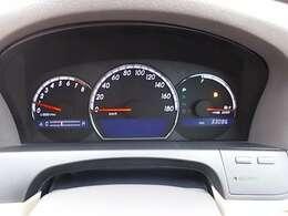 3万キロ台と低走行なクラウンです!お問い合わせはお気軽に0120-03-1190.sankyo8585@net.email.ne.jp☆