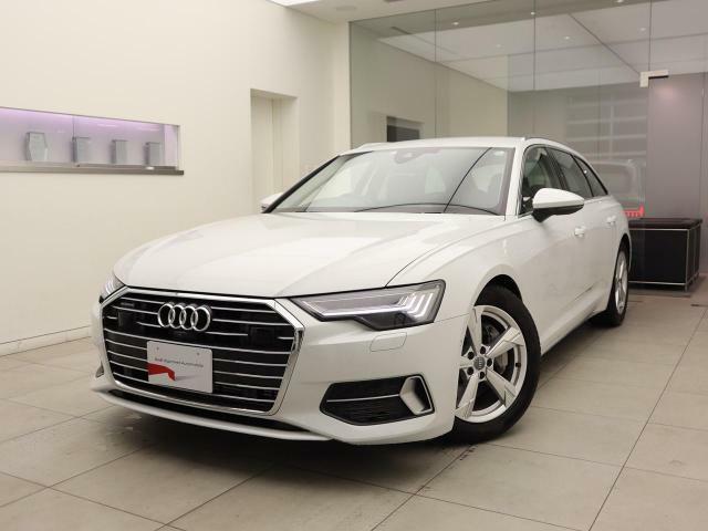 Audi正規ディーラー、Audiりんくうの認定中古車をご検討頂き、誠にありがとうございます。お客様にピッタリなお車を弊社スタッフがご案内させて頂きます。※フリーダイヤル:0066-9711-980423