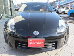 当社GTNETはお客様のカーライフをサポートする総合プロCARショップです!車の販売に限らず、車検やアフター・メンテナンス・ドレスアップから車の買取りに至るまでお車の事なら何でもお気軽にご相談下さい!