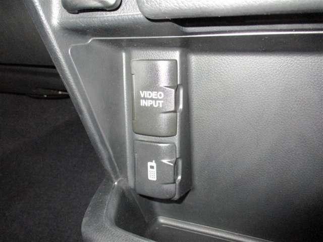 ☆運転席側の各種操作スイッチ☆