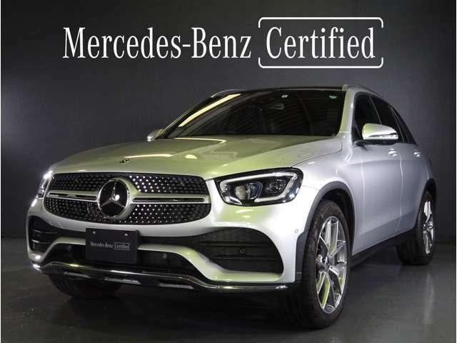 ここまでの新車登録車両と変わらない安心をご提供できるのも、サーティファイドカーが、正規販売店での徹底したチェックと整備を経て、独自の厳しい基準をクリアした車であるからこそなのです。