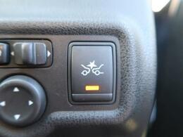 衝突回避支援ブレーキ機能は、先行車との衝突の危険性が高まったとシステムが判断した場合に作動し、自動的に停止または減速して衝突回避や衝突被害の軽減を図ります!