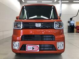 群馬ダイハツ自動車 太田50号店をご覧頂きありがとうございます!ダイハツ認定のU-CARのご紹介です