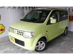 日産 オッティ の中古車 660 M 埼玉県熊谷市 1.0万円