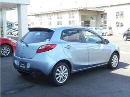 【品質保証】車両状態評価書で車の状態が確認できる!(評価書のない車両もございますのでお問い合わせください。)
