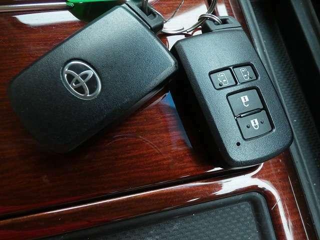 ★当店では自動車保険はもちろん、その他各種保険も取り扱っております!保険専任スタッフがわかりやすくご説明致します!★
