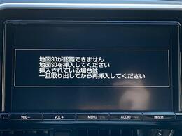 ☆寒冷地仕様車☆純正エンジンスターター☆nanoeエアコン☆ドアミラーヒーター☆フロントワイパーデアイサー