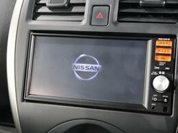 【純正ナビ】bluetoothやTVの視聴も可能です☆高性能&多機能ナビでドライブも快適ですよ☆