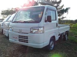 ホンダ アクティトラック 660 SDX オートマ車 キーレス エアコン