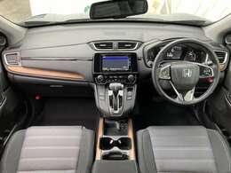 ◆令和元年式6月登録 CR-V 1.5EXが入荷致しました!!◆気になる車はカーセンサー専用ダイヤルからお問い合わせください!メールでのお問い合わせも可能です!!◆試乗可能です!!