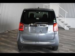 新品社外SDナビ・フルセグ・DVD・BT・ステリモ・バックモニター・HIDオートライト・フォグ・オートエアコン・ウインカードアミラー付です。