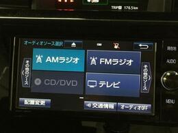 【純正ナビ】(NSZT-W66T) (CD/DVD/SD/ミュージックサーバー/Bluetooth/フルセグTV)