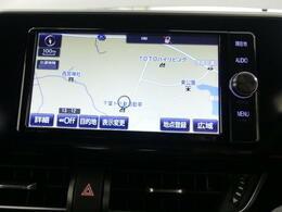 地上デジタル(フルセグ対応メモリーナビ(SD)です。TVも鮮明画像、地図と音楽録音は専用SDカードをご利用ください♪貴方のドライブを、しっかりサポートします。