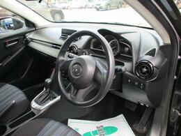 ☆カーサービス山形のにこっと車検は国家資格を持つ整備士が、56項目を法定チェックするので安心です。また、3人がチームとなってお客様の車を検査。効率よく点検・整備を行うので、最短45分で完了します☆