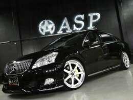 ◆KENMEL117/20インチAW◆新品タイヤ交換済◆エアサスコントローラー(お好きな車高にお手元のコントローラーで簡単に車高調整が可能です◆