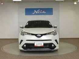 【セーフティセンス搭載車】衝突の回避や被害の軽減をサポートする先進の予防安全パッケージ、「Toyota Safety Sense」トヨタセーフティセンス搭載車です♪