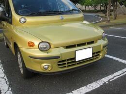 在庫車以外に注文販売も行っております。車種・色・予算ご相談下さい。ご希望のお車をお探しします!