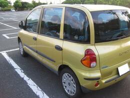 イタリア車を中心に欧州車を取り揃えております。立ち寄りやすい店作りを心がけています。他店で購入された方でも、お気軽に立ち寄ってください。