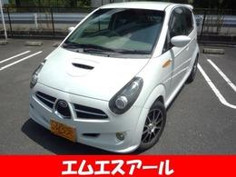 スバル R2 660 S カスタムパーツ 新品タイヤ 検 2年付