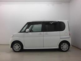 現車確認できる方への販売に限らせていただきます。割賦でご検討の方はご相談ください。