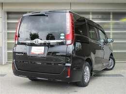 ☆購入後も大きな安心!「1年走行距離無制限」ロングラン保証が無料で付いています!一部対象外の車両もございます。