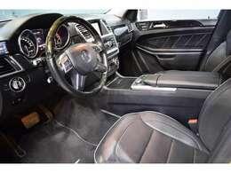 AMGエアロ・サイドランニングボード・AMG21インチアルミホイール・エアサス・sport・comfortサス・自動リアゲート・電動3rdシート・ON/OFFロードモード