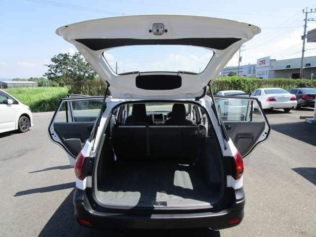 ☆ドライブレコーダーも当社推奨のもので取り付け工賃込みで3.3万円、お持ち込みでの工賃は1万円です☆