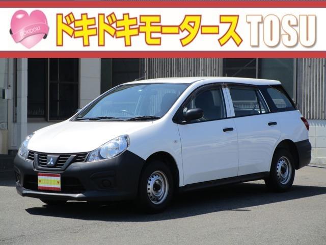 ☆2WD AM・FMラジオ キーレス エアコン パワステ Wエアバック ABS 100V100Wコンセント タイミングチェーン